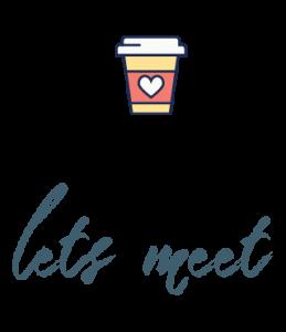 Lets meet