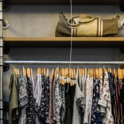 Why Custom Closets are a Good Idea